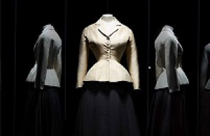 Dior Exposition